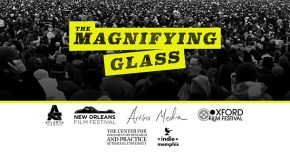 2016-09-22-mag-glass
