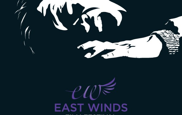 East-Winds-Poster-2014-1