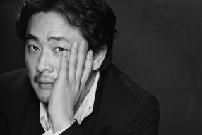 Park Chan Wook Will Kick Start London East Asia Film Festival 2016 With 'HANDMAIDEN' And A Retrospective