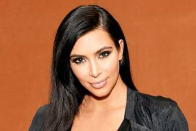 Paris Fashion Week: Kim Kardashian Held At Gunpoint By Fake Paris Police