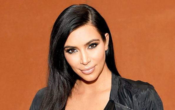 Paris Fashion Week: Kim Kardashian Held At Gunpoint