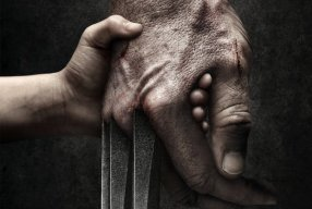 LOGAN Trailer Review This Will Be Wolverine's Last Strike As A Mutant