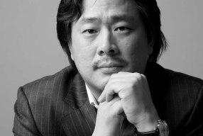 Park Chan Wook BAFTA Screenwriting Lecture London East Asia Film Festival 2016