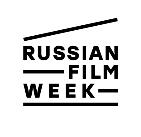 Russian Film Week In London From 30th Oct to 4th Nov, 2016