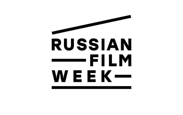 Russian Film Week In London From 30th Oct to 4th