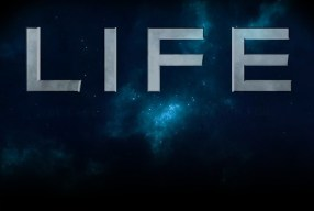 LIFE Trailer Review An Alien Space Adventure