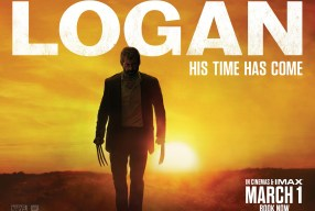 LOGAN: X 23 Bares Her Claws In The Final Trailer
