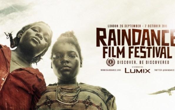 26th Raindance Film Festival 2018 Commences This Month