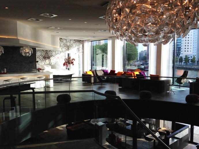Mainport Hotel_Rotterdam_theLostAvocado_Sara_Izzi (10)