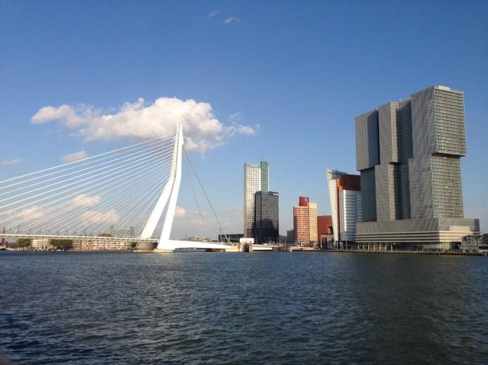 Rotterdam@Sara_Izzi (10)