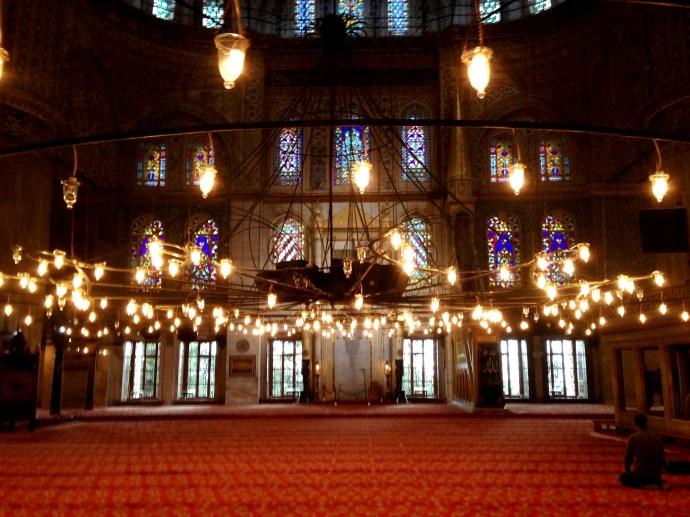Moschea_blu_Istanbul_@the_lost_avocado.