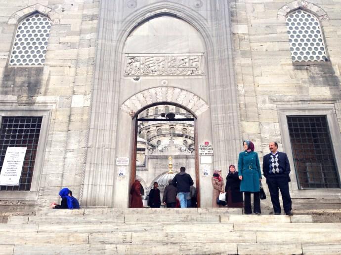 New_Moschea_nuova_Istanbul@The_Lost_Avocado (2)