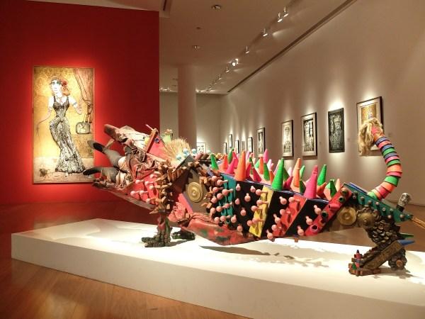 Museo_arte_moderna_contemporanea_latinoamericana_buenos_aires_argentina@the_lost_avocado (6)