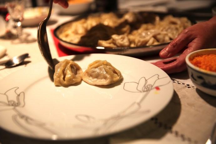 The_Lost_Avocado_cucina_russa_piatti_tradizione_pelmeni_borsch_capodanno (19)