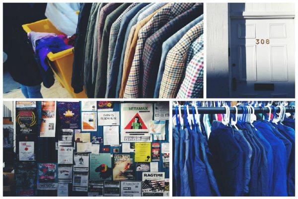 Vintage-kilo-sale-edinburgh-edimburgo-scozia-@thelostavocado-(8)