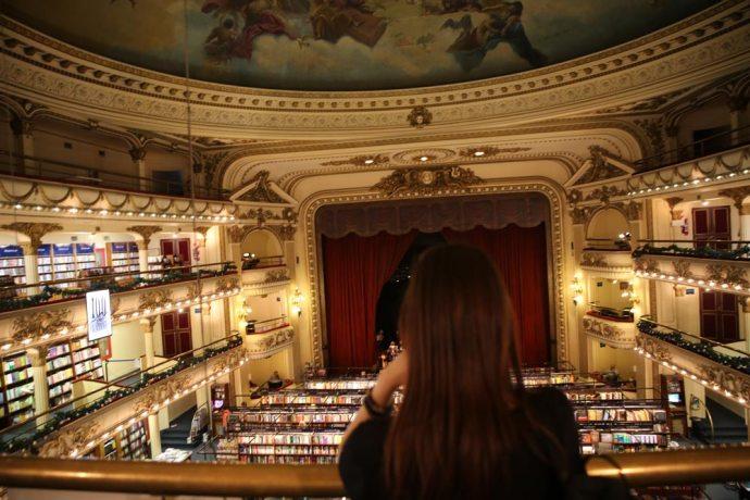 Buenos-Aires-ArgentinaàSudamerica-viaggio-vacanza-vololowcostargentina-fotografia-credit-TheLostAvocado (13)