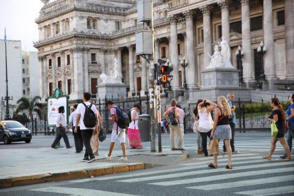Buenos-Aires-TheLostAvocado (7)