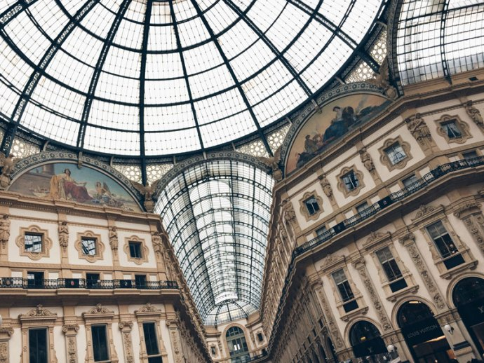 Milano_Milan_Italy_Itaia_Expo_Brera_photo-credit-@-TheLost-Avocado-(20)