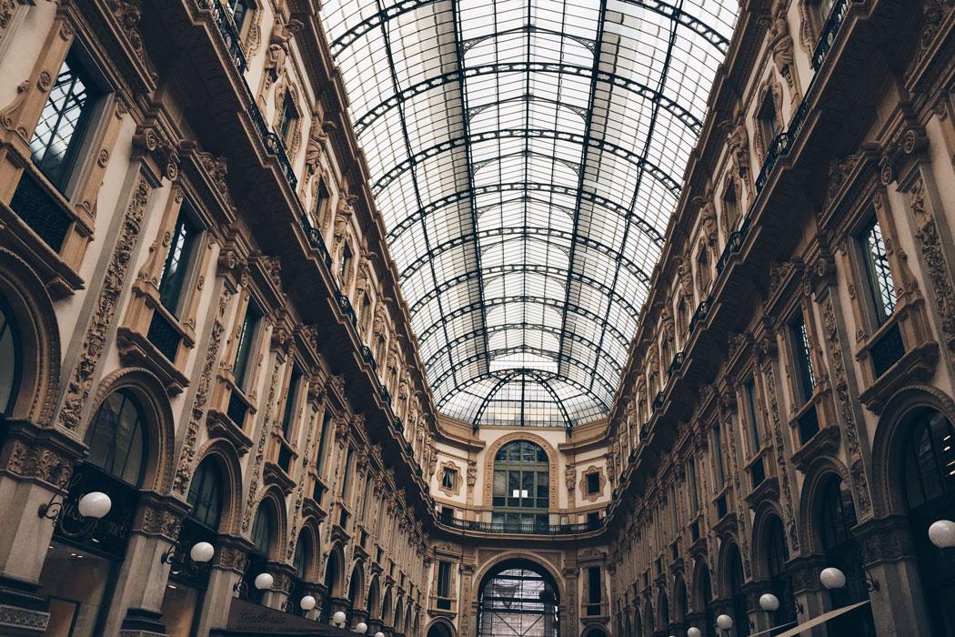 Milano_Milan_Italy_Itaia_Expo_Brera_photo-credit-@-TheLost-Avocado-(21)