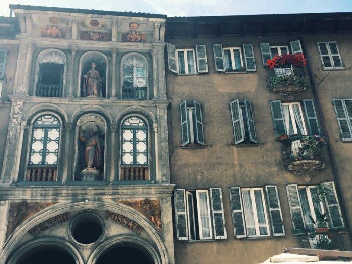 Milano_Milan_Italy_Itaia_Expo_Brera_photo-credit-@-TheLost-Avocado-(4)