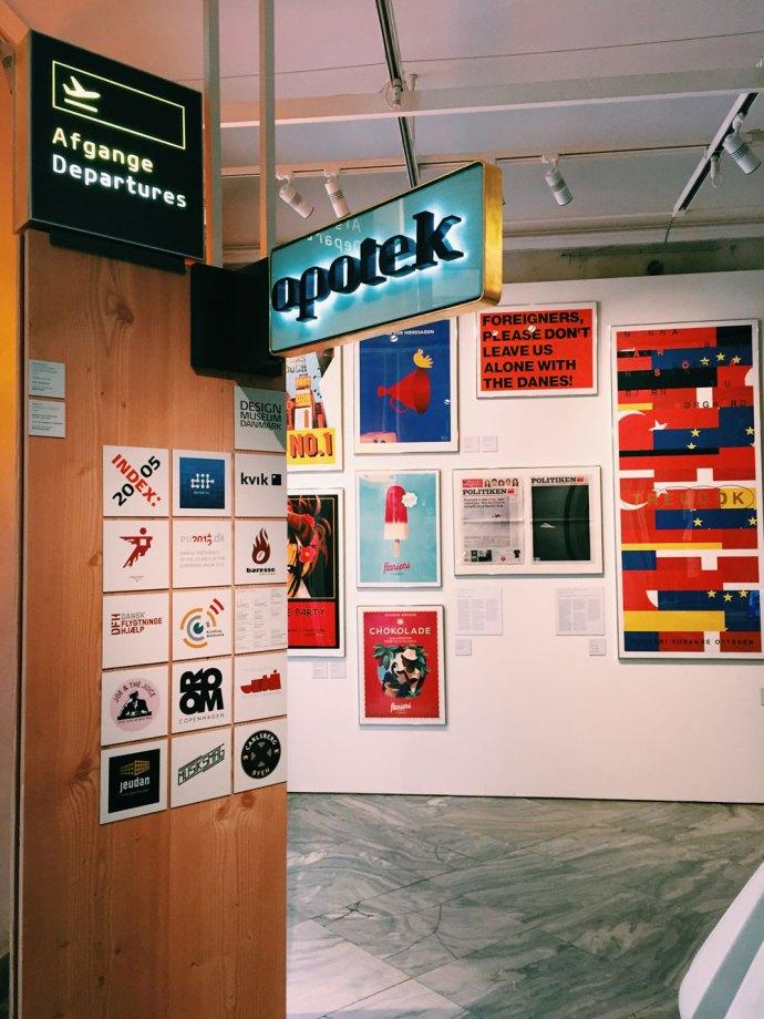 denmark-design-museum-credits-thelostavocado-(1)