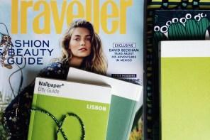 Viaggio a Lisbona: 10 cose da mettere in valigia