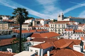 Cosa vedere a Lisbona: i 20 posti più belli e trendy