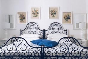 Grand Hotel Chiaia di Luna a Ponza: un sogno sul blu