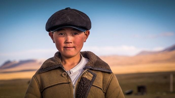 kirgyzstan-boy-by-timur-tugalev-thelostavocado-com-copy