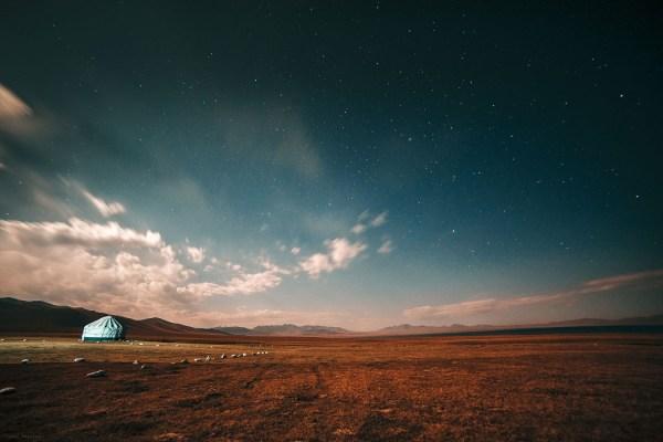 kyrgyzistan-yurts-timur-tugalev-credits-thelostavocado-copy