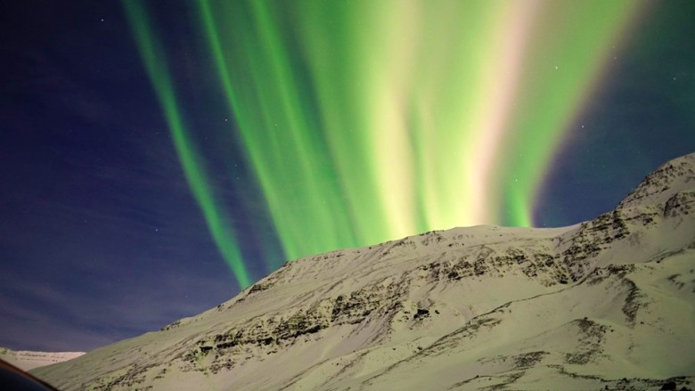 auroraborealisiceland