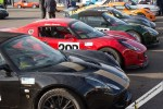 [PICS] Australian Lotus owners gather for Phillip Island 6 Hour Relay