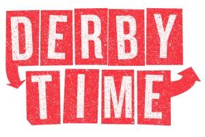Derby_Time