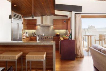 modern minimalisttropical house designs 13