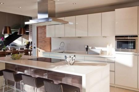 modern tropical home ideas kitchen design 12 533x355