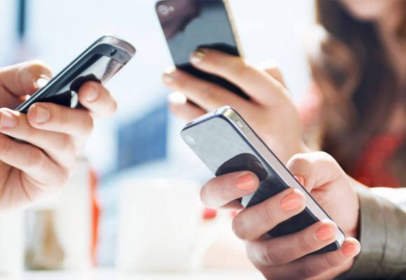 Nuevos mercados online se abrirán en este mes de abril