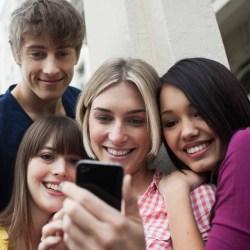 Cuida el medio ambiente desde tu móvil
