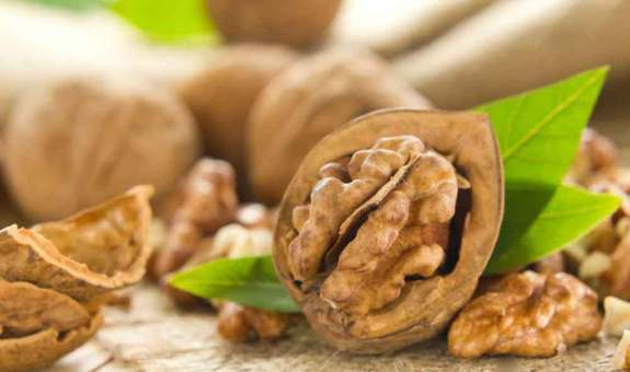 10 alimentos que te harán rejuvenecer