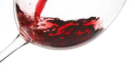 El mejor vino para empezar el año