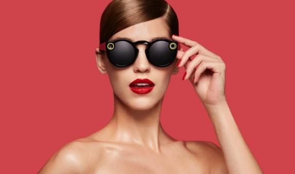 Las gafas de mayor éxito del mundo