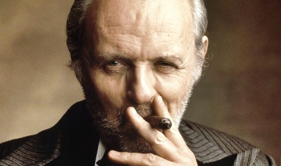 Fumar como la primera vez