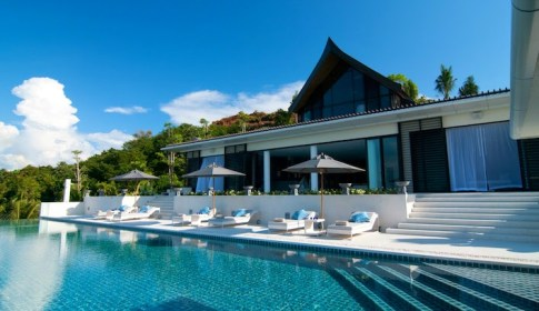 ocean's-11-villa-phuket-featured-photo