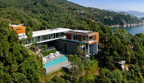villa-mayavee-phuket-featured