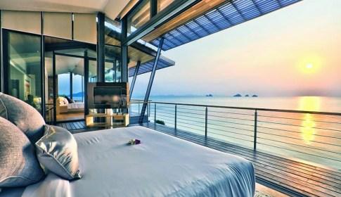 the-view-villa-koh-samui
