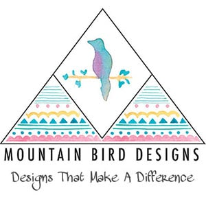 Mountain Bird Designs, Centers for Disease Control, American made bags, Domestic Violence, Made in USA bags, purses, social responsibility