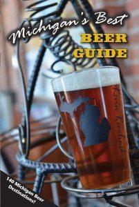 Michigan-Brewery-Guide