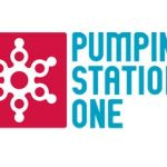 Things I learned at Chicago's Pumping Station: One