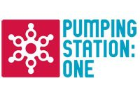 pumping station one makerspace chicago