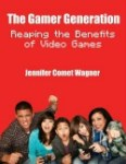 Jen-wagner-teens-and-video-games