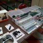 Start a VEX Robotics Club for Free!
